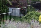 Allworth Balustrades and railings 10