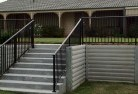 Allworth Balustrades and railings 12