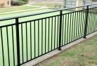 Allworth Balustrades and railings 13