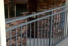 Allworth Balustrades and railings 14