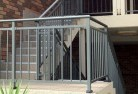 Allworth Balustrades and railings 15