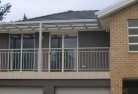 Allworth Balustrades and railings 19