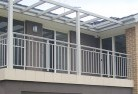 Allworth Balustrades and railings 20