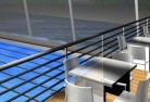 Allworth Balustrades and railings 23