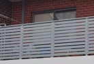 Allworth Balustrades and railings 4