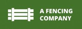 Fencing Allworth - Fencing Companies