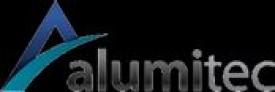 Fencing Allworth - Alumitec
