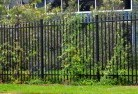 Allworth Industrial fencing 15