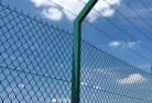 Allworth Industrial fencing 19