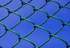 Allworth Industrial fencing 21