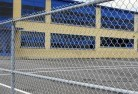 Allworth Industrial fencing 6